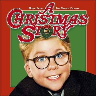 File:ChristmasStorySoundtrack.jpg