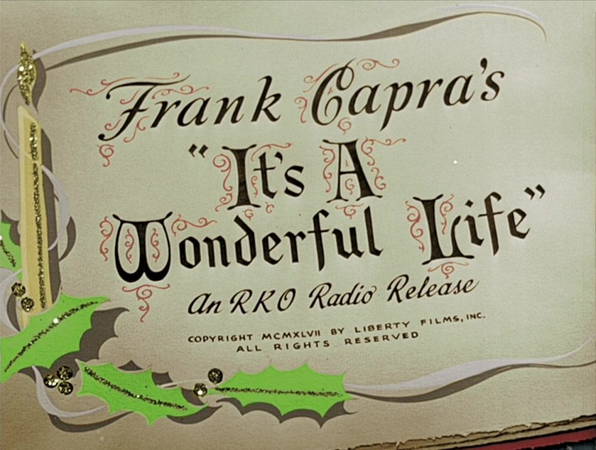 File:Title-It's a Wonderful Life (colorized).jpg