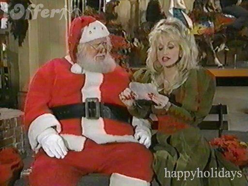File:Dolly-parton-christmas-at-home-dvd-free-ship-1bc8.jpg