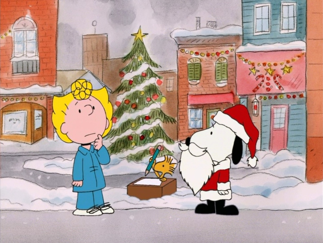 File:Sally with Snoopy and Woodstock.jpg