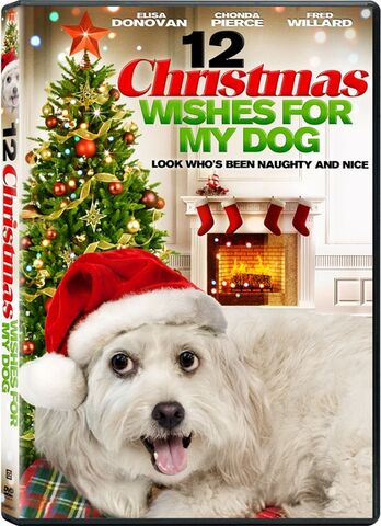 File:12 Christmas Wishes For My Dog.jpg