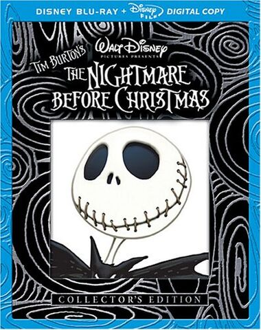 File:NightmareBeforeXmas Bluray.jpg