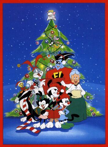 File:Holiday+card+2012.jpg