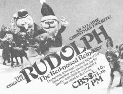 Rudolph-the-red-nosed-reindeer-323cf647b8f2a742