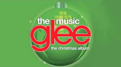 Glee Cast - Deck the Rooftop (Glee Cast Version)