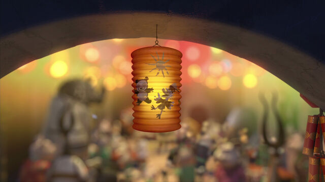 File:Kung-fu-panda-holiday-disneyscreencaps.com-2507.jpg
