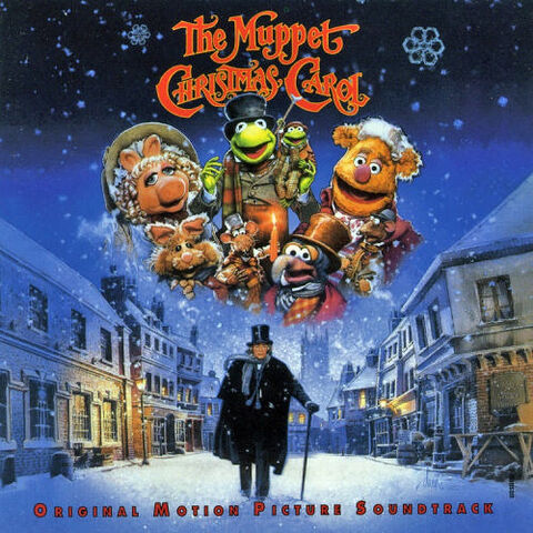 File:MuppetXmasCarol Album.jpg