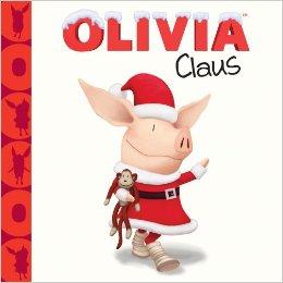 File:Olivia Claus.jpg