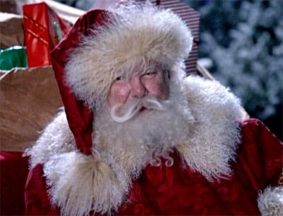 File:Santa-LettersTo.jpg