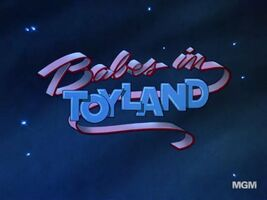 BabesInToyland1986