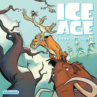File:IceAgeChristmasComicBook.jpg