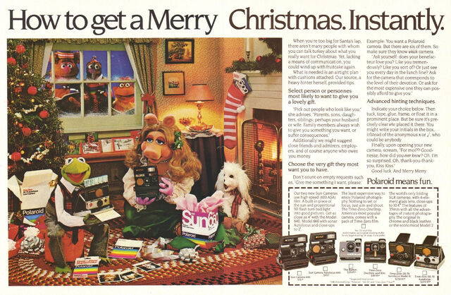 File:Polaroid magazine ad Christmas 1981.jpg