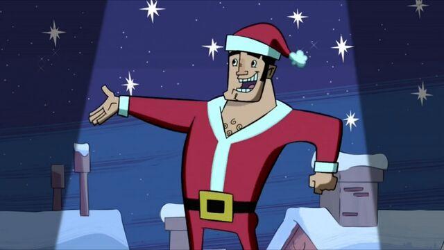 File:Dick Daring as Santa.jpg