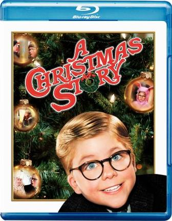 File:AChristmasStory Bluray 2008.jpg
