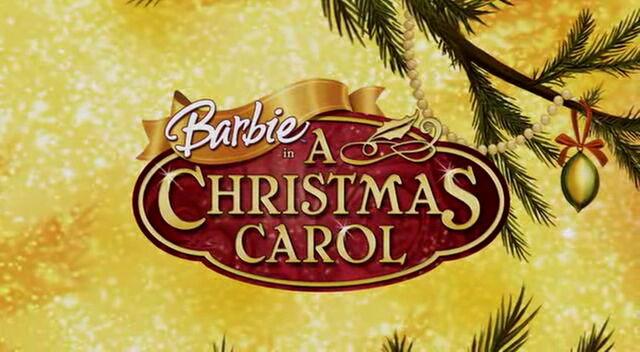 File:Barbie-christmas-carrol-disneyscreencaps.com-1.jpg