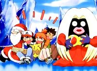 Pokemon-holiday-hi-jynx-15