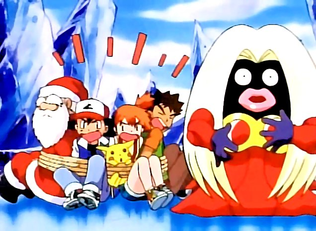 File:Pokemon-holiday-hi-jynx-15.jpg