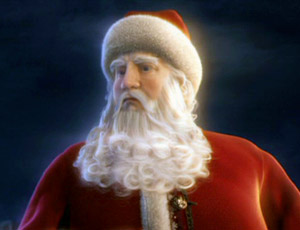 File:Santa-hanks.jpg