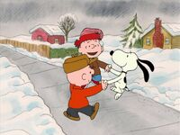 I-want-a-dog-for-christmas-charlie-brown-08