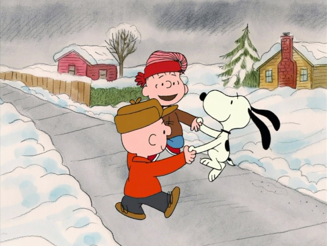 File:I-want-a-dog-for-christmas-charlie-brown-08.jpg