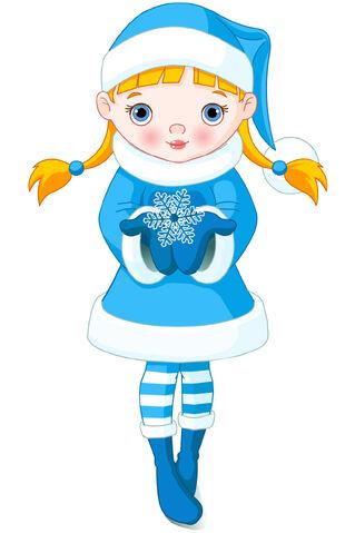 File:Winter Girl (Blue).jpg