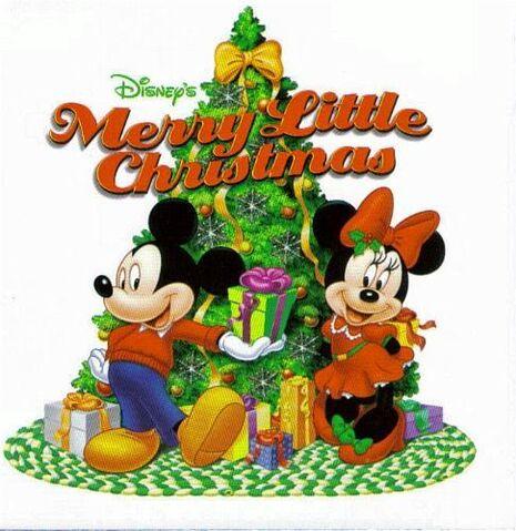 File:DisneysMerryLittleChristmas.jpg