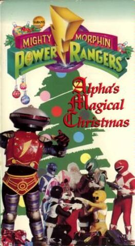 File:AlphasMagicalChristmasVHS.jpg