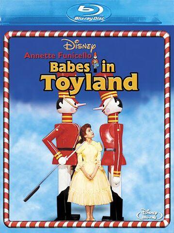 File:DisneysBabesInToyland Bluray.jpg