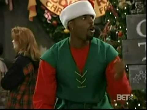 File:A Country Christmas (The Wayans Bros.).jpg