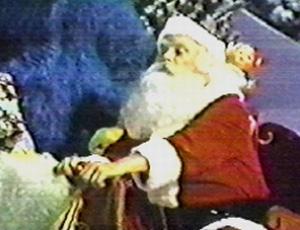 File:Santa-switch.jpg
