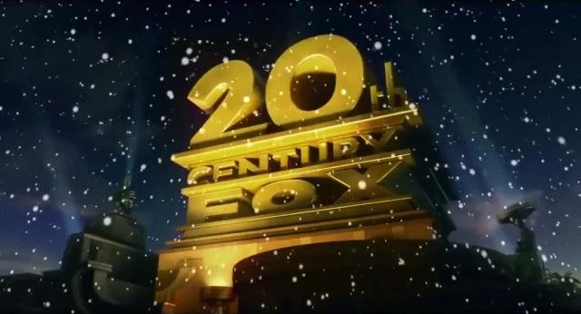 File:20thCenturyFoxChristmasLogo2012.jpg