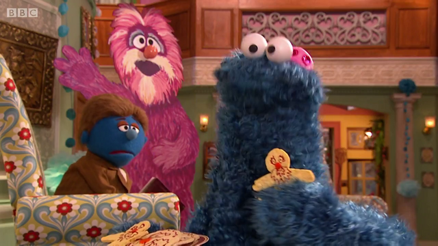 File:Cookie Monster MMD.png