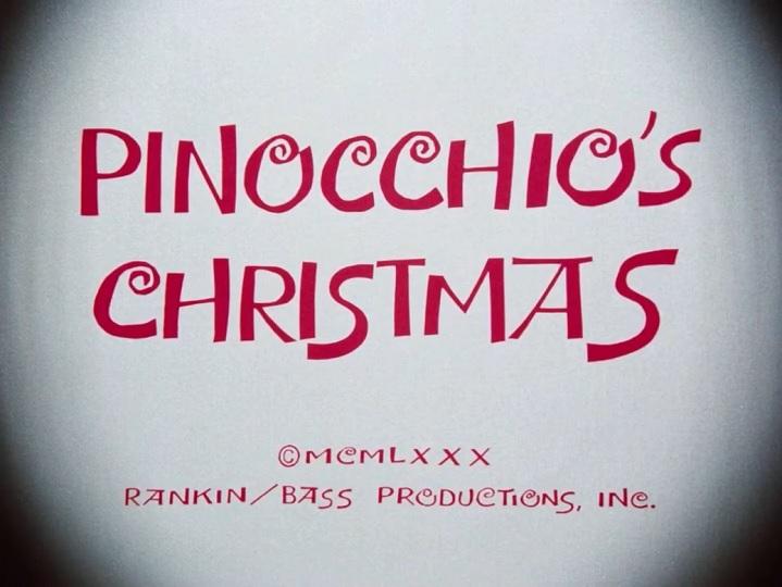 File:Title-pinocchio.jpg