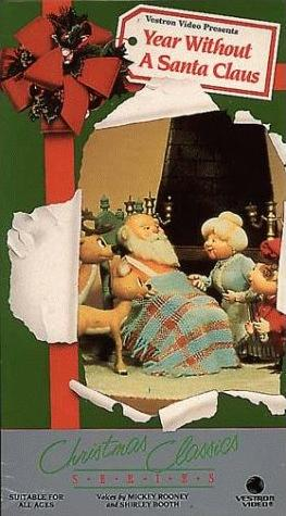 File:YearWithoutSanta VHS 1991.jpg