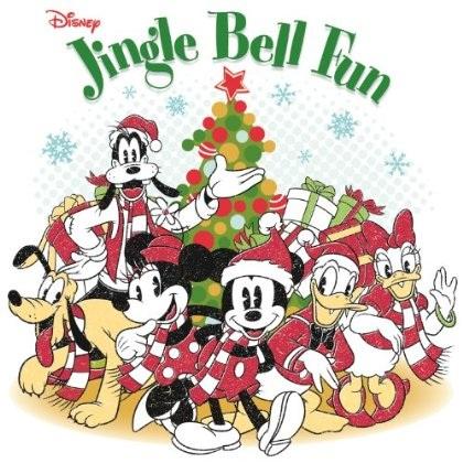 File:Jingle Bell Fun.jpg