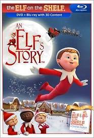 File:AnElfsStory Bluray.jpg