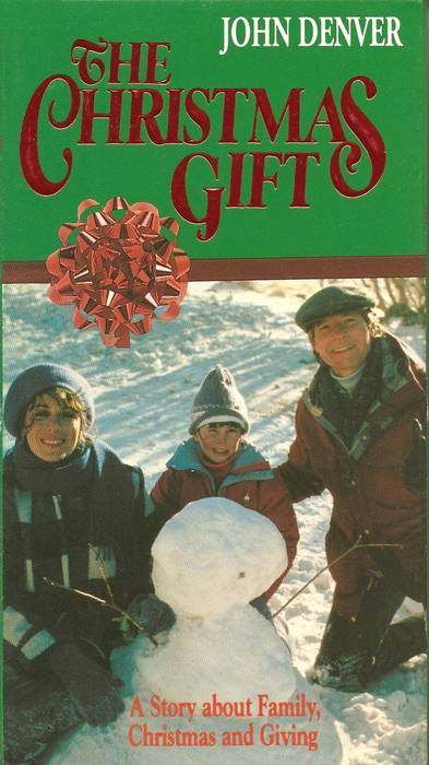 The Christmas Gift (1986) | Christmas Specials Wiki | FANDOM ...