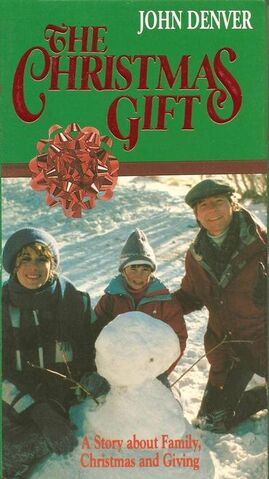 File:The Christmas Gift (1986).jpg