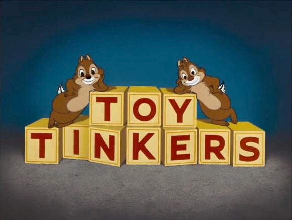 File:ToyTinkersTitle.jpg
