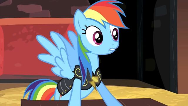 File:Rainbow Dash.jpg