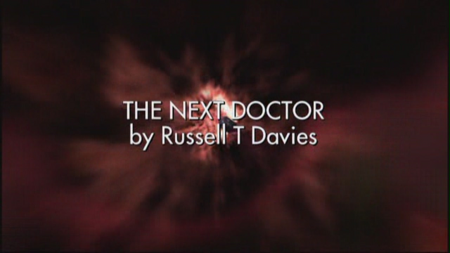File:The Next Doctor.png