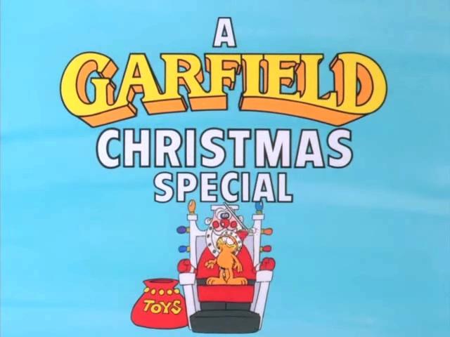 File:GarfieldChristmas-Title.jpg