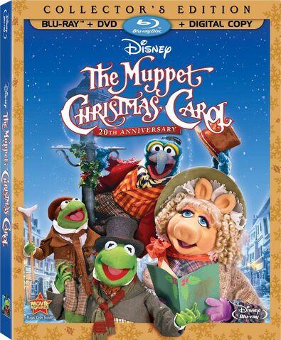 File:MuppetChristmasCarol Bluray Amazon Exclusive.jpg