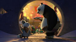 Kung-fu-panda-holiday-disneyscreencaps.com-2459