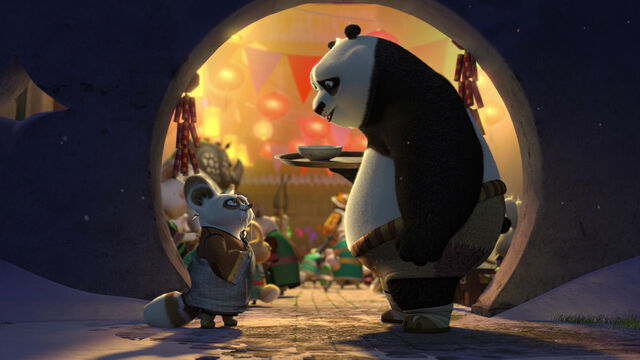File:Kung-fu-panda-holiday-disneyscreencaps.com-2459.jpg