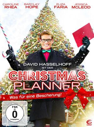 ChristmasPlannerDVDCover