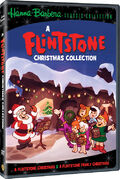Flintstones ChristmasCollection
