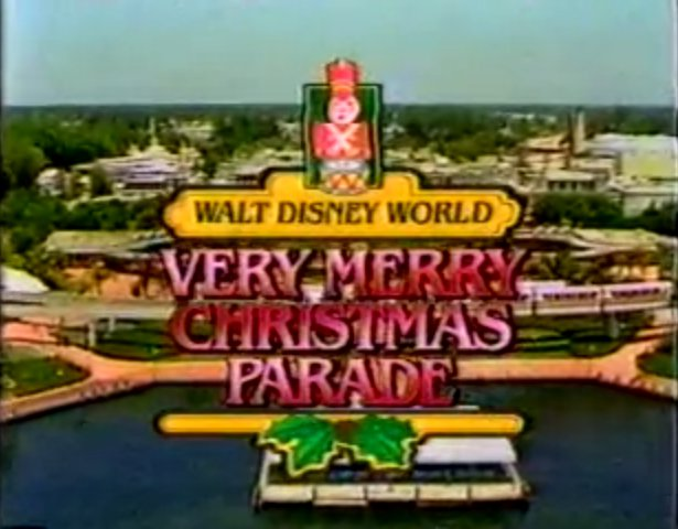 File:WDW ChristmasParade 1986.jpg