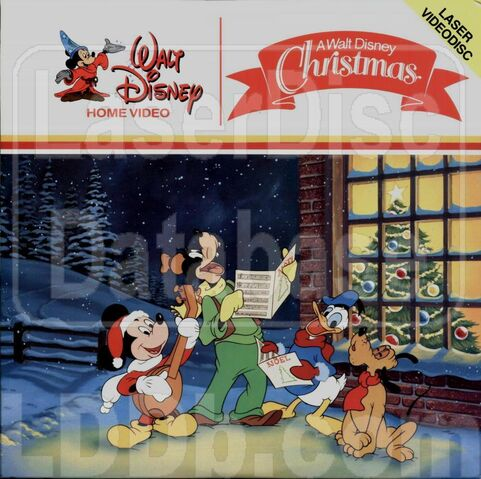 File:A walt disney christmas laserdisc.jpg