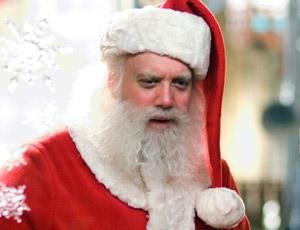 File:Santa-giamatti.jpg